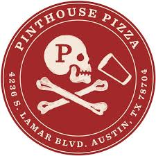Pinthouse Pizza & Craft Brewpub